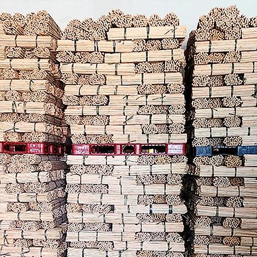 원형나무 90cm 12,000개-(무료배송)